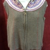 Free People Sweater  Vest