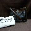 Brighton Leather Handbag
