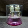 Estee Lauder  Pleasures Travel Delights