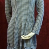 LUNN Long Sleeved Dress