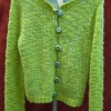 Apt.9 Cardigan Sweater