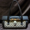 Gucci Tom Ford Handbag