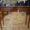 Sturbridge Yankee Sofa Table
