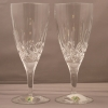 Waterford Lismore Traditions Glasses